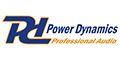 PowerDynamics
