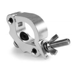 ETEC Half Coupler Trussaufnehmer für 50mm Rohr Traversen Schelle